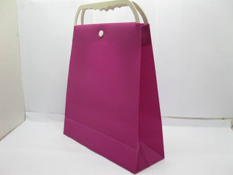 Wedding Gift Bags Australia : Wedding Gift Bag w/Button 25cm [bag-ot63] - USD12.00 : Oz Wedding ...